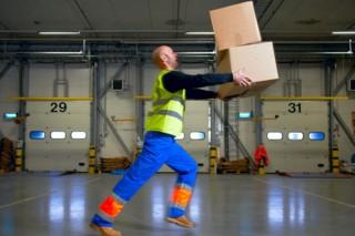 industrial non slip flooring ontario