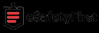 esafetyfirst logo