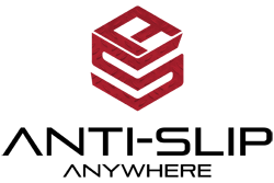 logo2-website250